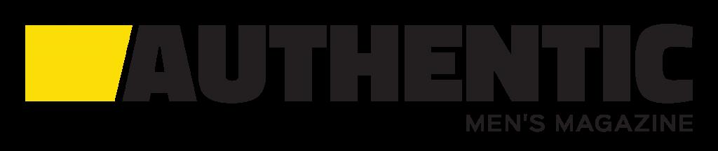 AM-Logo-Tagline-Black
