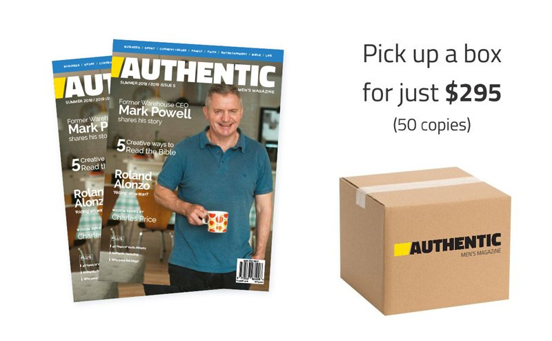 Issue-5-box-small