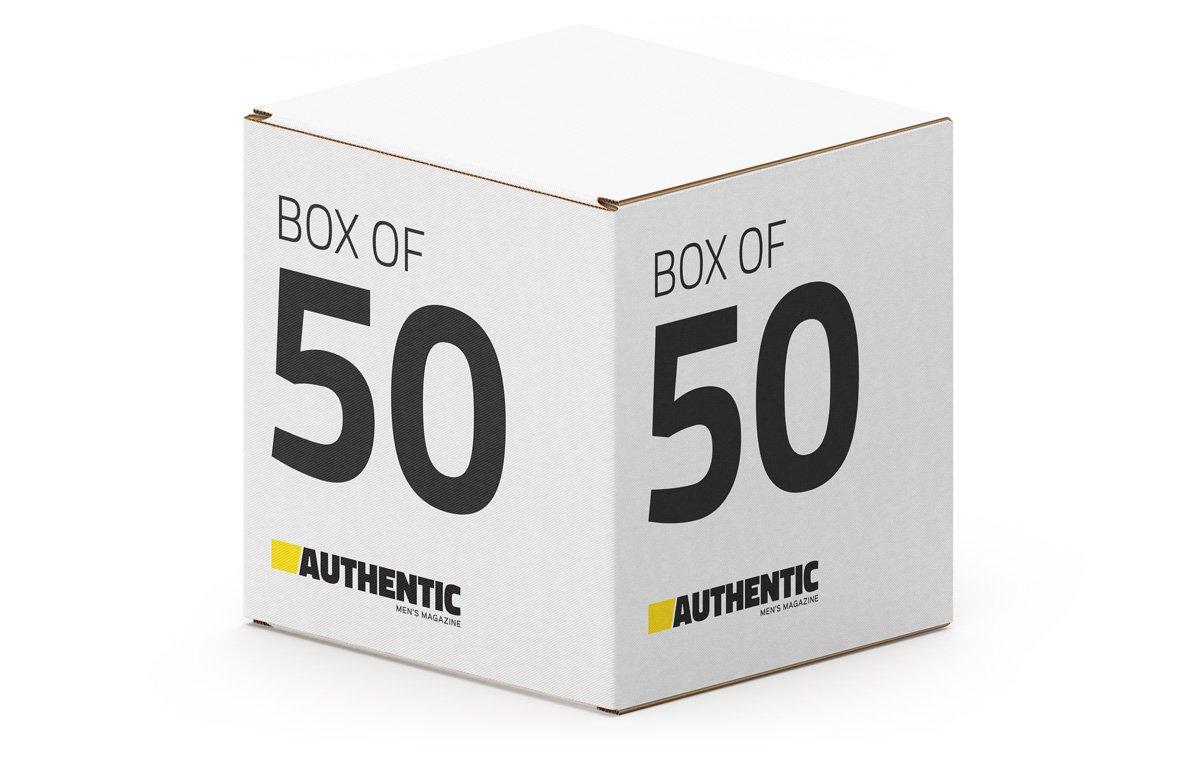 MagazineBox-1