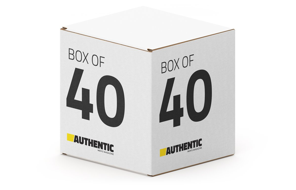 MagazineBox-40