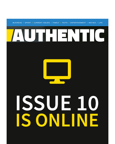 Latest-Issue10-Header