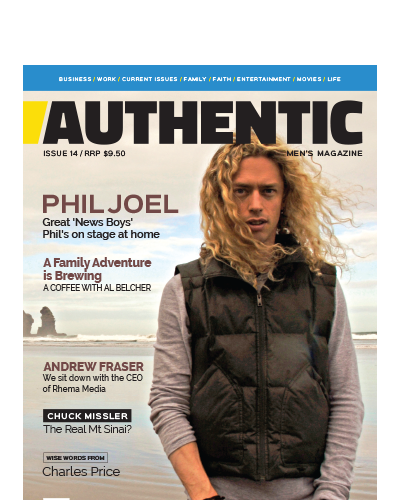 Latest-Issue14-Header