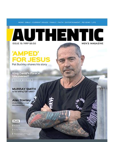 Latest-Issue15-Header