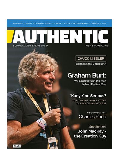 Latest-Issue9-Header