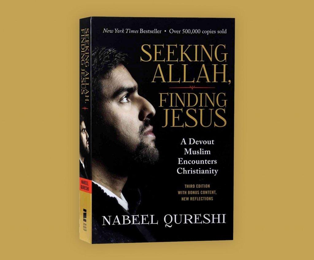 SeekingAllahFindingJesus-Book2
