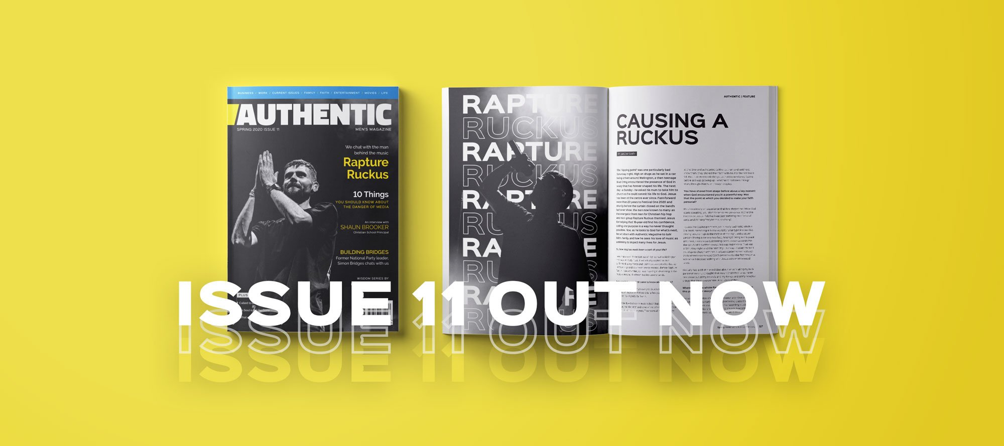 Issue11-outnow-subscribe