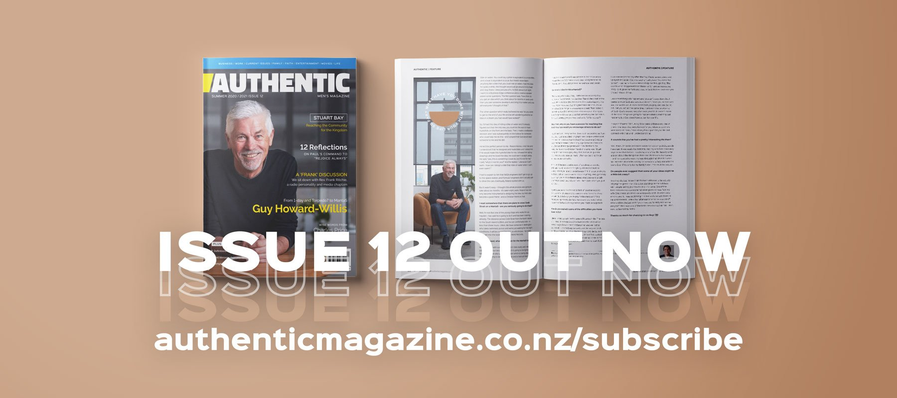 FB-Cover-Template-issue12-2
