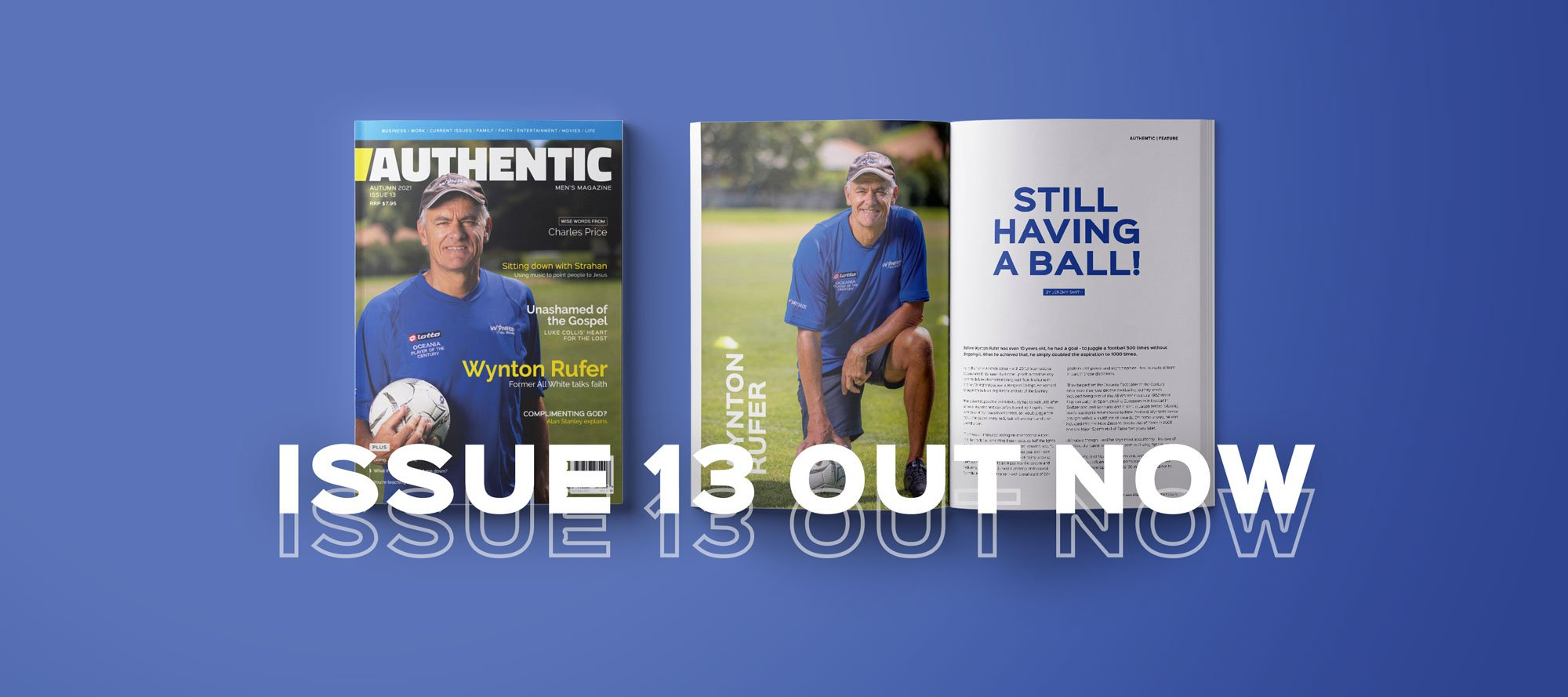 FB-Cover-Template-issue13