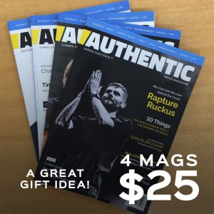4-backissues
