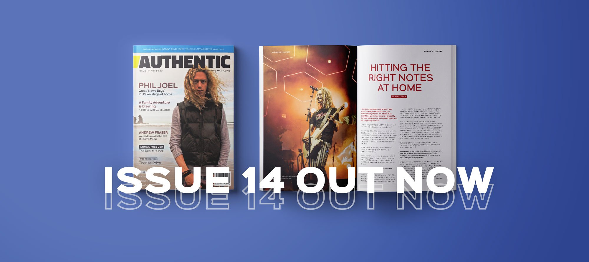 FB-Cover-Template-issue14